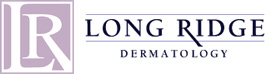 Long Ridge Dermatology